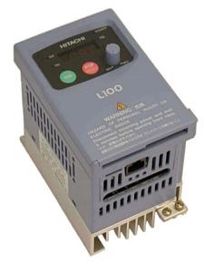 Hitachi L100