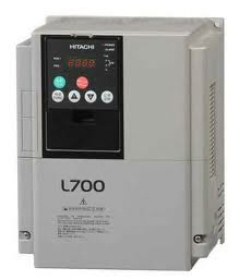 Hitachi L700 Series AC Drives