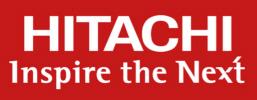 Hitachi AC Drive Sales, Hitachi AC Drives, Hitachi Drives, Hitachi, Hitachi VFD's