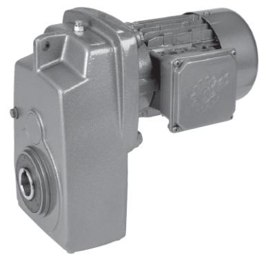 Clincher Shafrt Mount Gearmotors Part Numbers