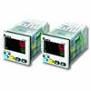 Delta CTA Timers Counters Tachometers