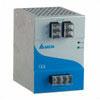 Delta DIN Rail Power Supply DRP024V120W3AA