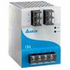 Delta DIN Rail Power Supply DRP024V240W1AA