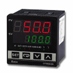 Delta DTB Advanced Temperature Controllers