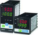 Delta DTD Economical Temperature Controllers