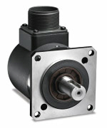 Delta ROE-C Series Rotary Optical Encoders