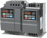 Delta VFD-EL AC Drives