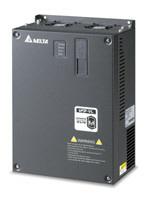 Delta VFD-VL AC Drives