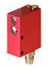Leuze 713 Series Detection Sensors