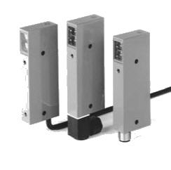 Leuze 72 Series Detection Sensors