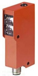 Leuze 92 Series Detection Sensors