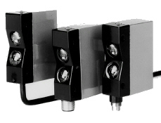 Leuze 93 Series Detection Sensors