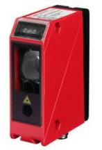 Leuze 96 Series Detection Sensors