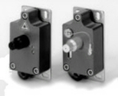 Leuze BKL 706 Laser Drill Break Control