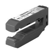 Leuze GSU 710 - 44.8 Double Sheet Testing Unit