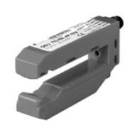 Leuze GSU 710 - 66 Double Sheet Testing Unit