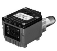 Leuze LSIS 123 M6M-R1 2D-code scanner