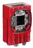 Leuze LSIS 400i Smart Camera