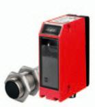 Leuze Protective Single Beam Sensors AOPD Type 2 C