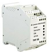 Leuze TNT 35 Configurable Safety Relays