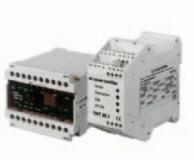 Leuze TNT - TMC - MSI Safety Interfaces