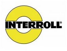 Interroll Drum Motors