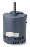 LEESON Condenser Fan Motors