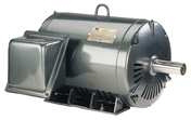 LEESON Hydraulic Elevator Pump Motors