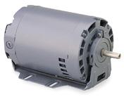 LEESON Industrial Split Phase Fan Motors