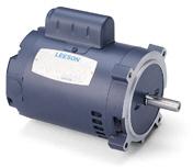 LEESON Jet Pump Motors