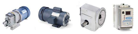 Leeson automatedpt for Leeson explosion proof motor