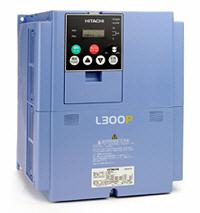 Hitachi L300P-055HFU2