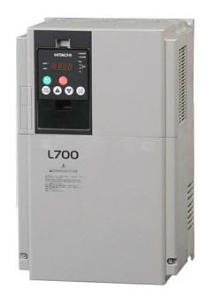 Hitachi L700 Series L700-220LFF
