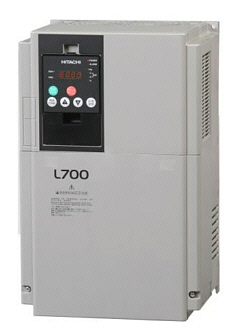 Hitachi L700 Series L700-550LFF