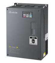 Delta IED Series AC Drives