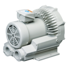 Hitachi Vortex Blower VB-001G-U