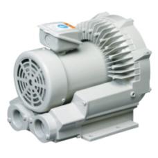 Hitachi Vortex Blower VB-003G-U