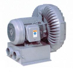 Hitachi Vortex Blower VB-004E-U