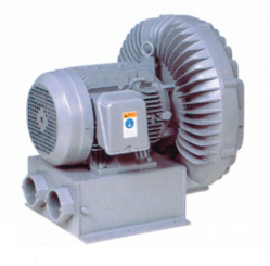 Hitachi Vortex Blowers E Series