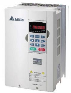 Delta VFD007V23A-2
