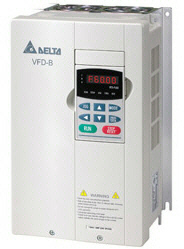 Delta VFD015B43A-3