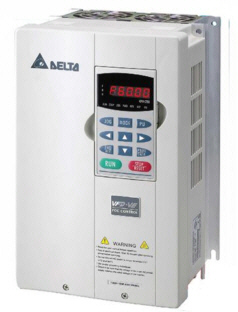 Delta VFD015V43A-2