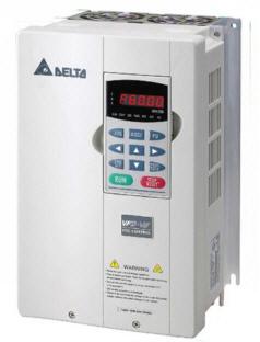 Delta VFD022V23A-2