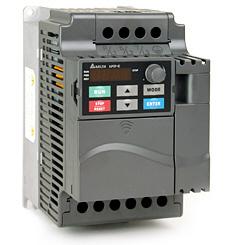 VFD002E11A-11C-11T