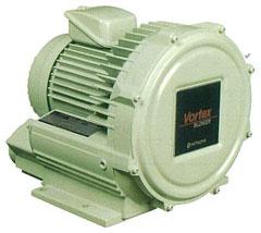 Hitachi G Series Vortex Blowers