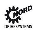 Nord Drive Systems Part Numbers - Page 1