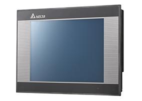 Delta DOP-B10S511 Human Machine Interface
