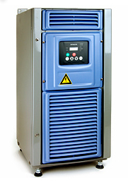 Hitachi L300IP-750HFE2 AC Drives