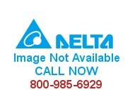 Delta BUE-40015
