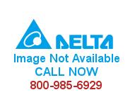 Delta MKE-HUB01